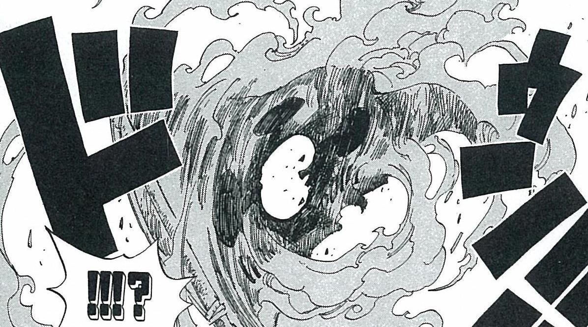 fukoku4
